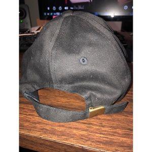 Accessories - Wayne s World Dad Hat 81a70de0fd98